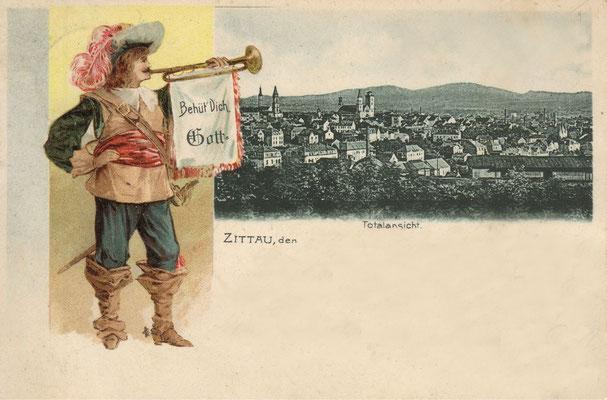 1900-Zittau