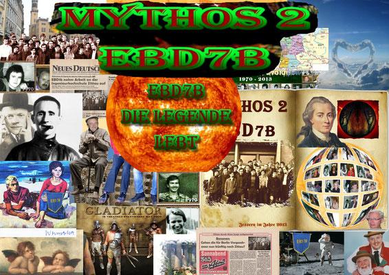 EBD7b Der Mythos EBD7b