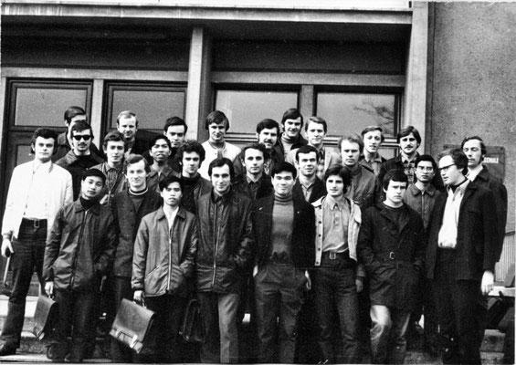 EBD7b 1970 - Originalbild