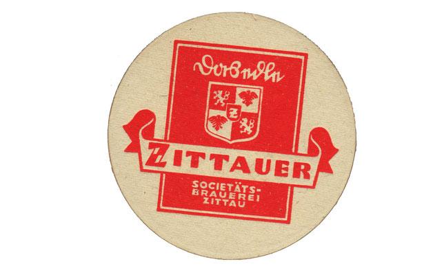 Zittauer Societäts-Brauerei