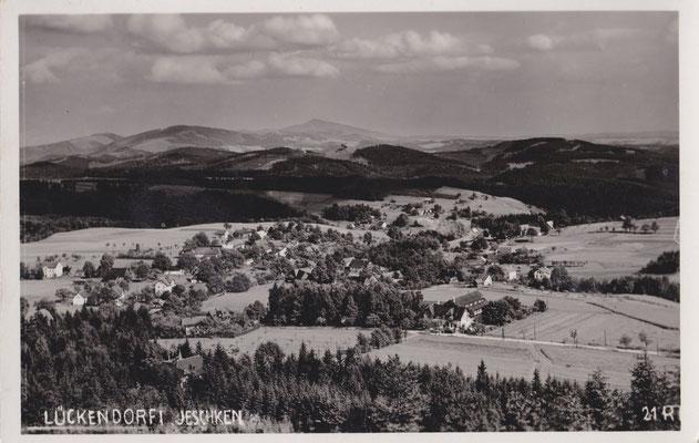 1935-ca-Lückendorf-Jeschken