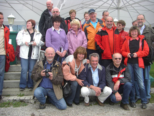 EBD7b 2009