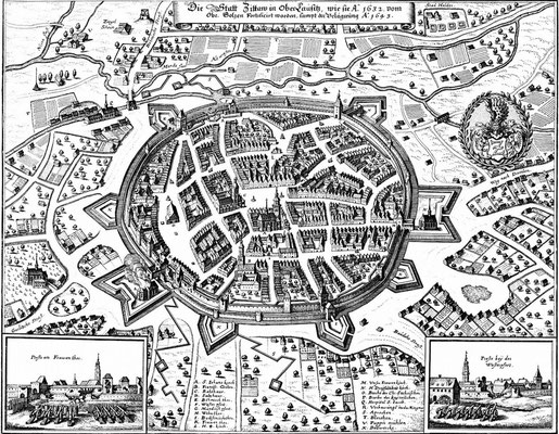 1647-Zittau-um