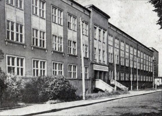 IHZ 1970