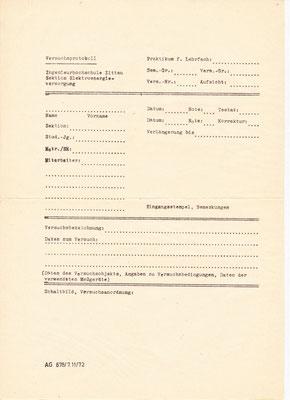 1972-IHZ-Versuchsprotokoll