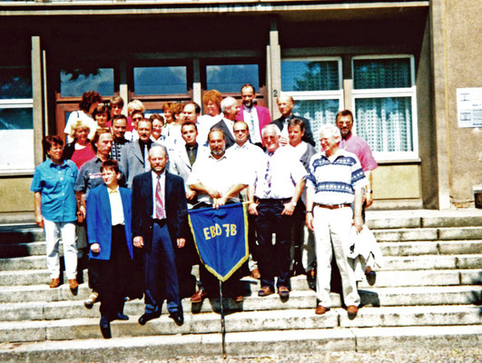 EBD7b 1999