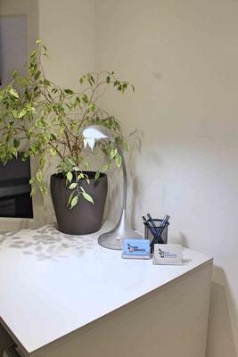RM-Service Verl - Kundentisch
