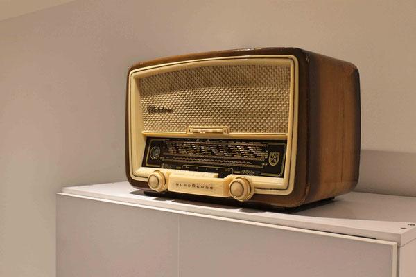 RM-Service Verl - Radio