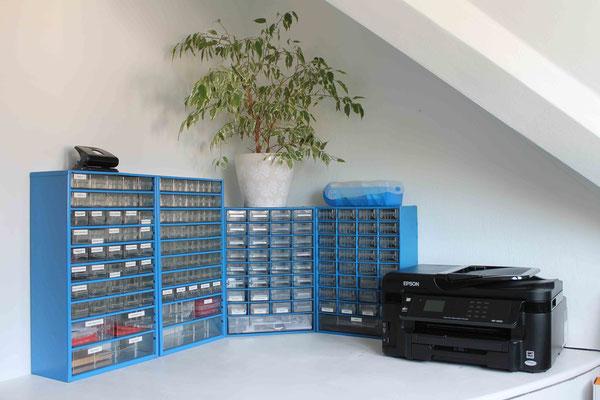RM-Service Verl - Alte Werkstatt 2