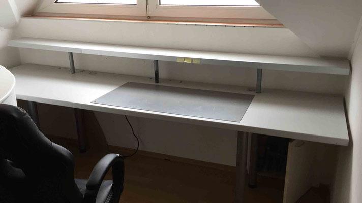 RM-Service Verl - Alte Werkstatt 3