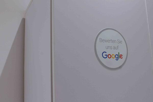 RM-Service Verl - Lassen Sie uns gerne eine Bewertung auf Google da