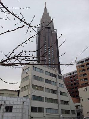 次回の冬期五輪までには、韓国との関係が修復され、仲良しになっていればいいニダ。 【2014年2月24日】