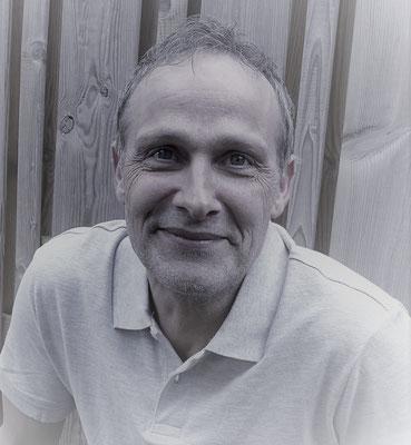 René  (eigenaar)