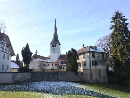 Klosterweiler