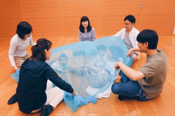 音楽教室ギャラリー6