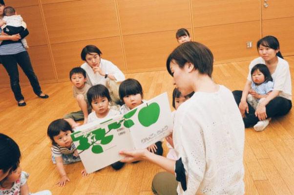 音楽教室ギャラリー4