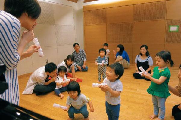 音楽教室ギャラリー9