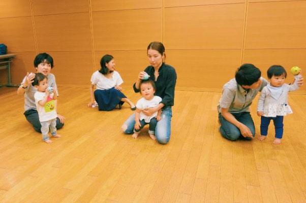 音楽教室ギャラリー2