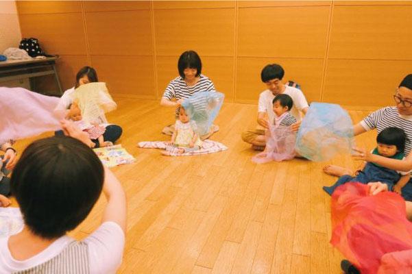 音楽教室ギャラリー5