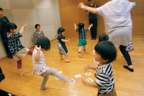 音楽教室ギャラリー8