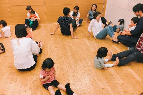 音楽教室ギャラリー7