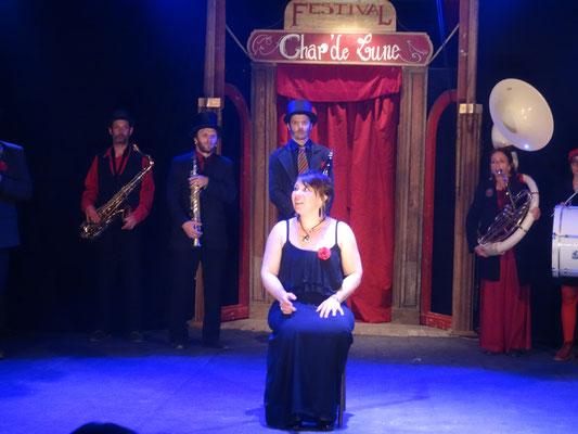 Cabaret Chap'de Lune -2015