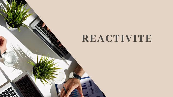 réactivité-assistante-annecy-domicile