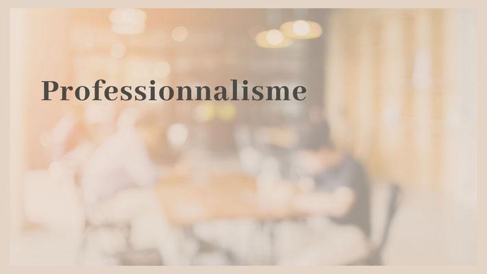 professionnalisme-assistante indépendante-annecy-domicile