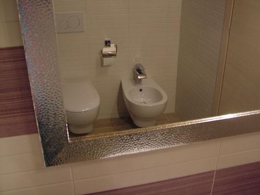 What Does Vasca Da Bagno Mean : Acqua bagno con idromassaggio ilnoceallafinestra b b