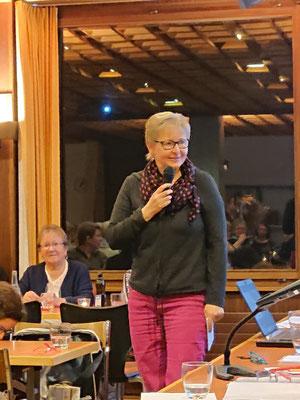 Frauenbund Obwalden