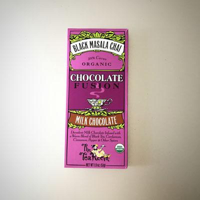 #チョコレート#チョコレート#2015ベストショコラティエ受賞#有機栽培植物