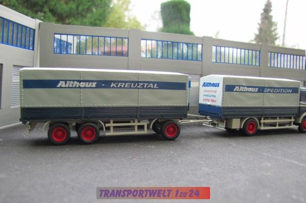 tw124-mbsk1735althaus-h0gal-07