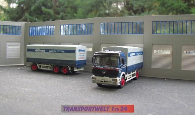 tw124-mbsk1735althaus-h0gal-03