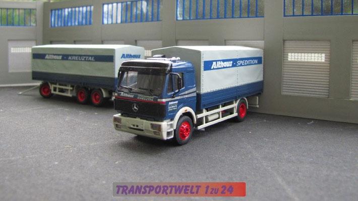 tw124-mbsk1735althaus-h0gal-02