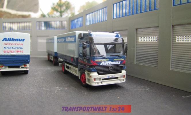 tw124-mbsk1735althaus-h0gal-09