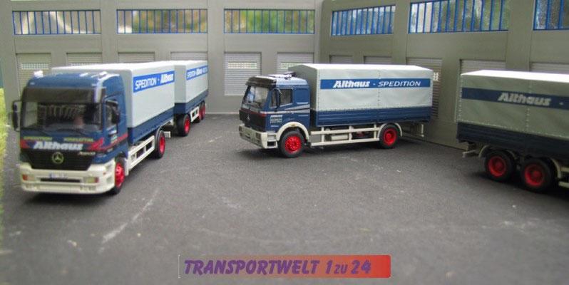 w124-mbsk1735althaus-h0gal-15