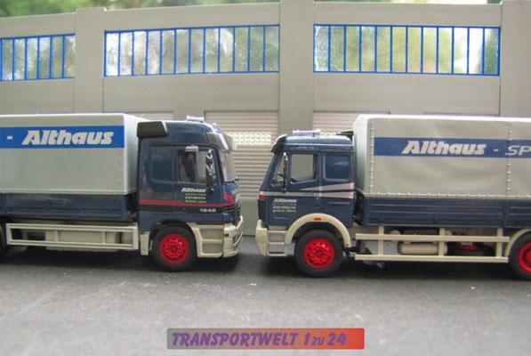 tw124-mbsk1735althaus-h0gal-10