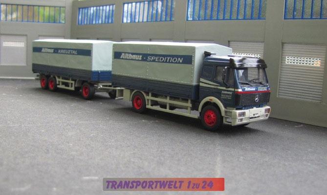 tw124-mbsk1735althaus-h0gal-01