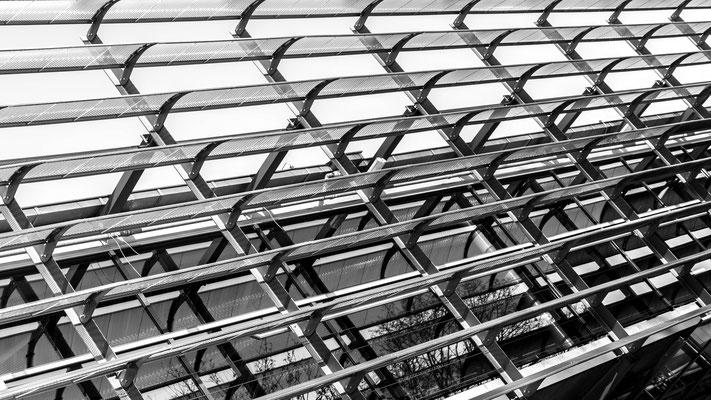 Eisstadion, Köln-Lentpark