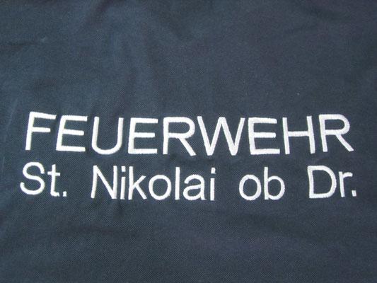 www.rappi.at, Feuerwehr St. Nikolai o. Dr.