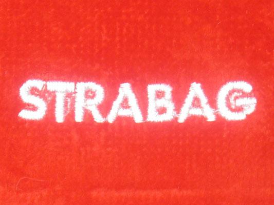 www.rappi.at, Strabag, Bau