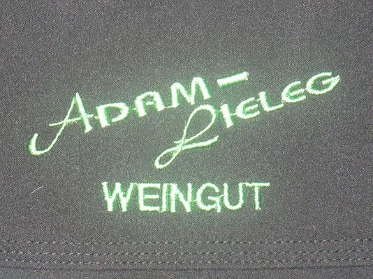 www.rappi.at, Adam Lieleg, Weingut, Fremdenzimmer, Leutschach