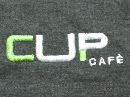 www.rappi.at, CupCafe, Leibnitz