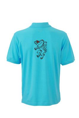 Polo, Shirts besticken, bedrucken, bestickt, bedruckt, lassen, Arbeitskleidung, Arbeitsbekleidung, Berufsbekleidung, Berufskleidung, Workwear, Berufsmode, Panther, Steiermark, Graz Umgebung, Firmenbekleidung, Firmenkleidung