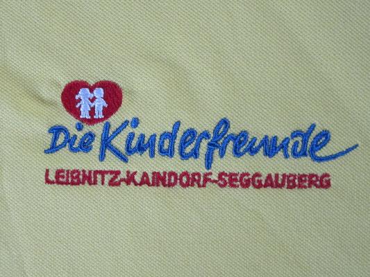 www.rappi.at, Kinderfreunde, Leibnitz