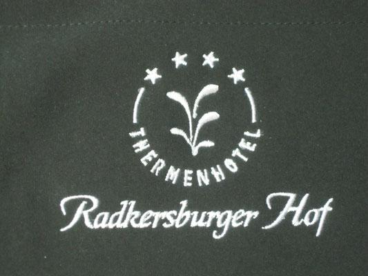 www.rappi.at, Radkersburgerhof, Bad Radkersburg