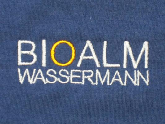 www.rappi.at, Bioalm Wassermann, Reinischkogel