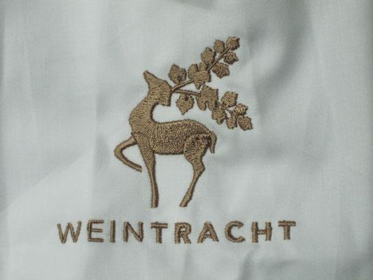 www.rappi.at, Weintracht, Bekleidung, Ehrenhausen