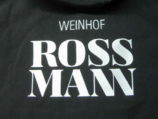 www.rappi.at, Rossmann, Weingut, St. Peter a. O.