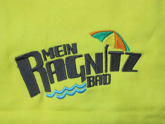 www.rappi.at, Ragnitzbad, Graz